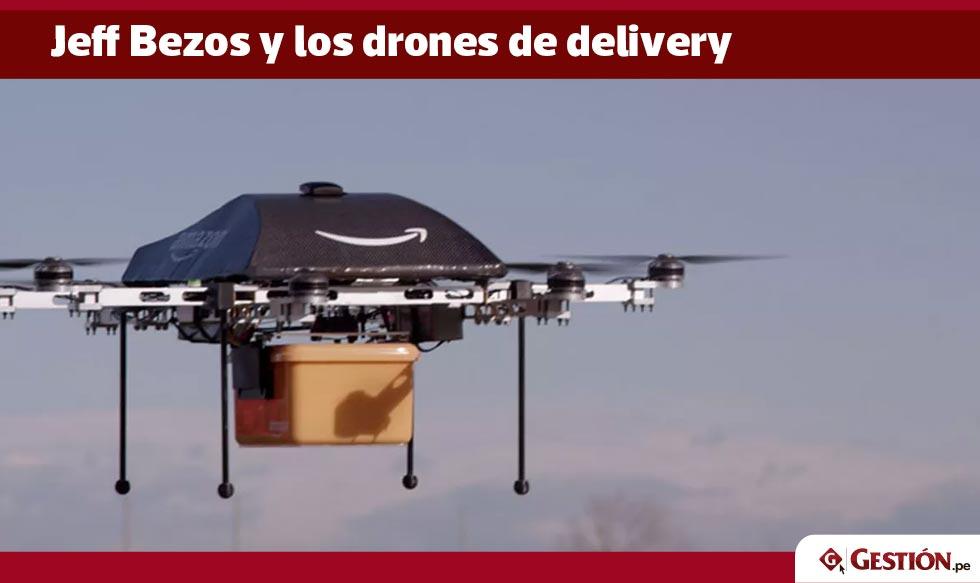 Amazon, Microsoft, CEO, SpaceX