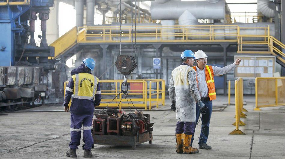 ingeniería industrial, Ponte en Carrera, carreras mejores pagadas