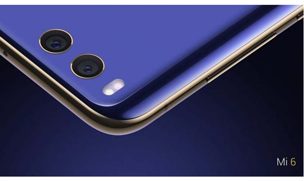 Android, Celular