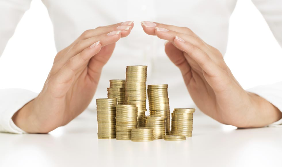consejos, trabajo, dinero, dinero extra