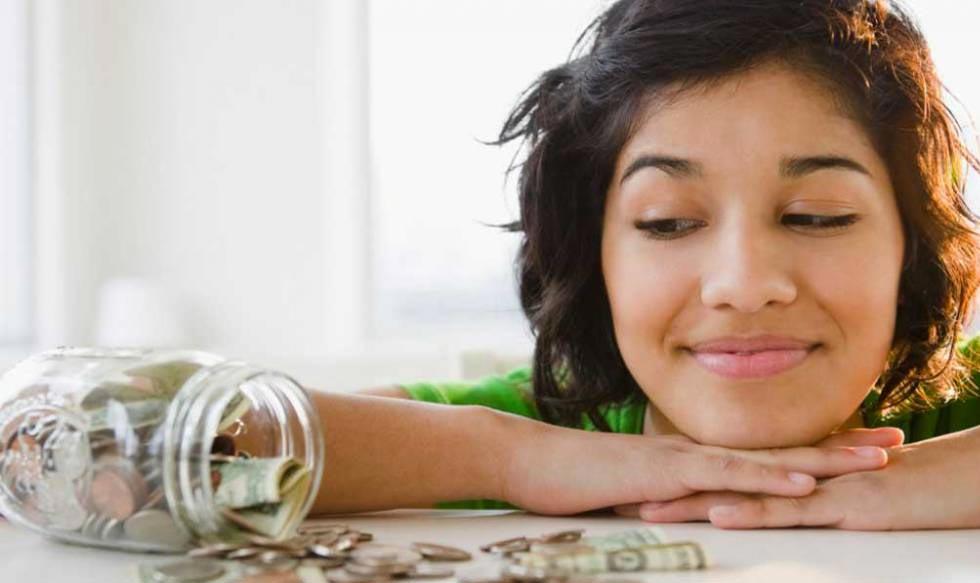 economía, finanzas, dinero, Trampas financieras