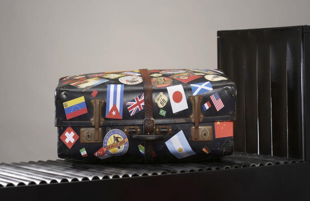 viajes, vacaciones, Fotogalería