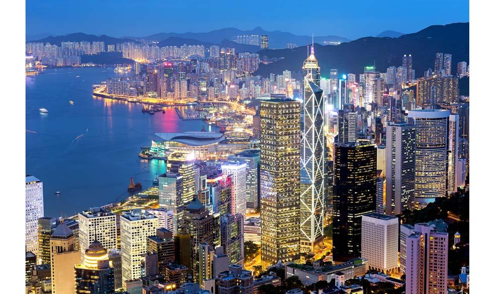 ciudades, tecnologia, Ciudades Digitales, Smart Cities