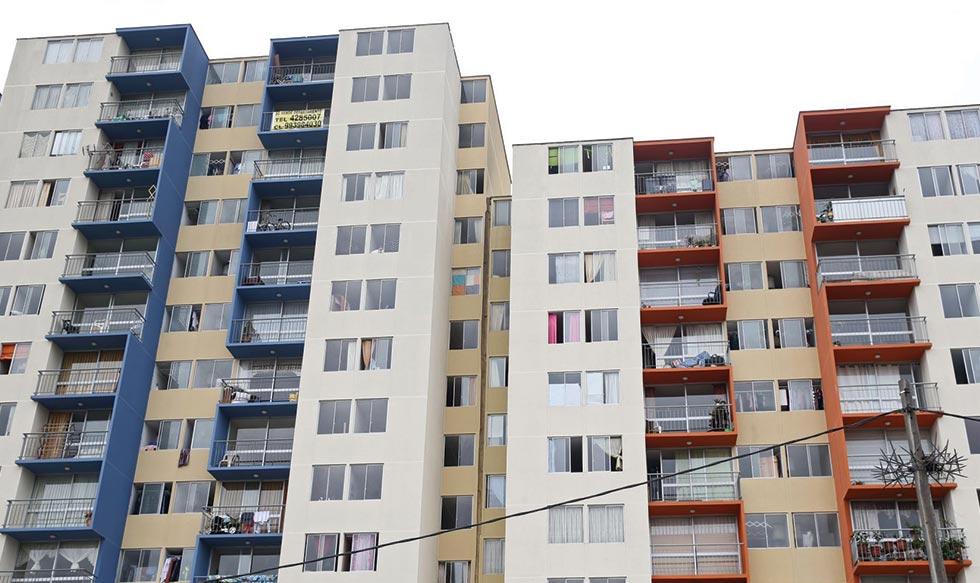 viviendas, ventas, mercado inmobiliario, Inmobiliario