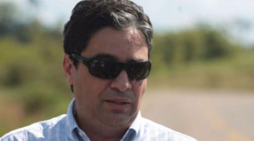 Luis Alberto de Meneses Weyll fue responsable de Odebrecht en México y América Latina. (Foto: Aristeguinoticias)
