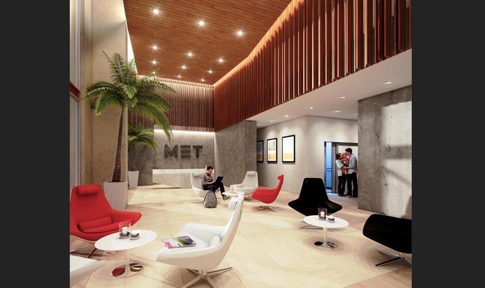 Perú, viviendas, construcción, EDIFICIO, viviendas más altas