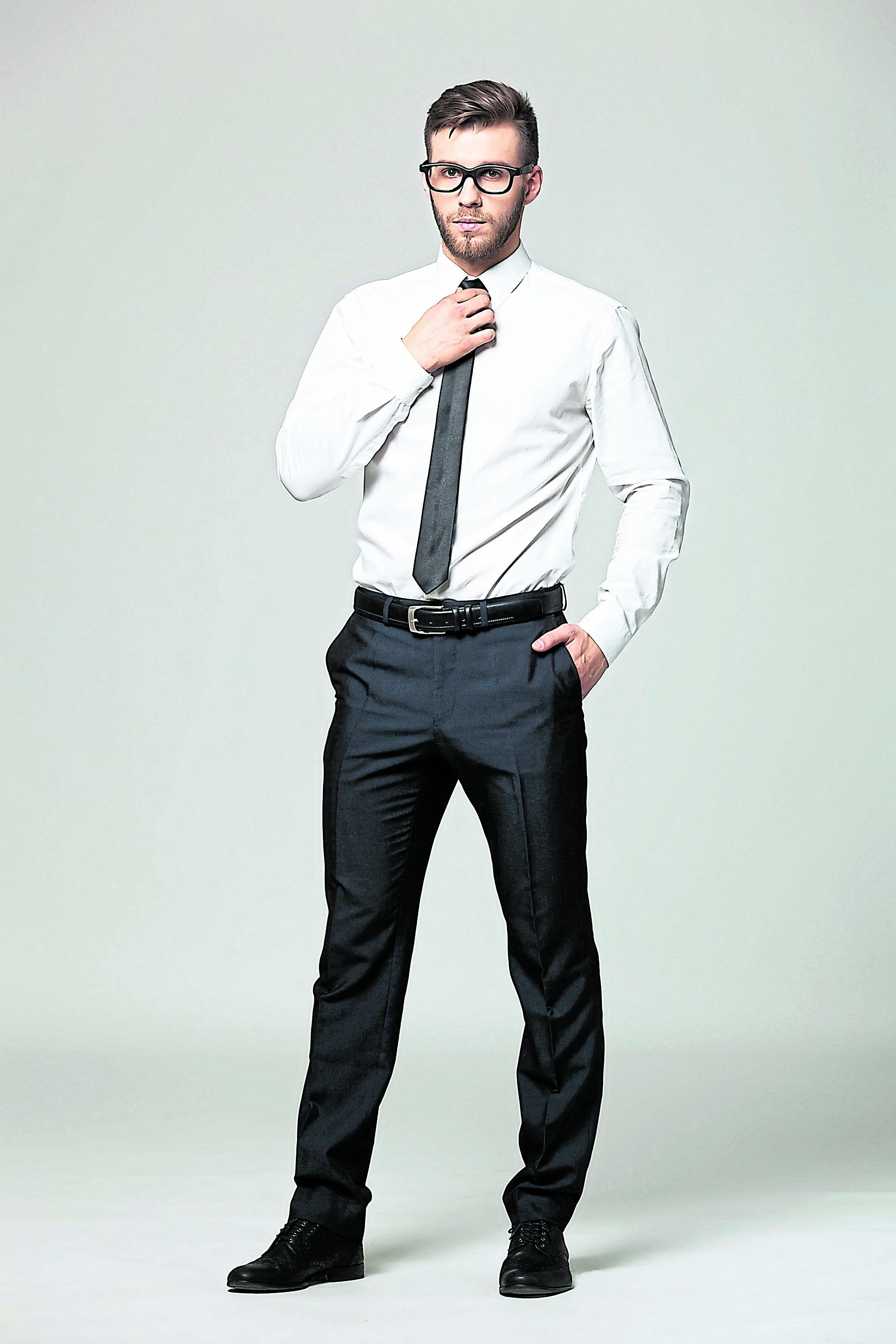 ¿Discreción o exposición?: los tipos de corbatas que se lucen mejor según la ocasión
