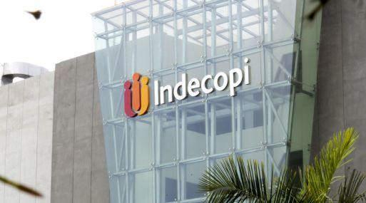 Oficinas de Indecopi