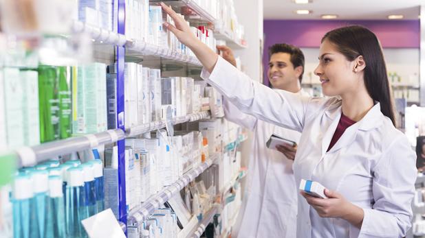 Los medicamentos biotecnológicos vs los biosimilares