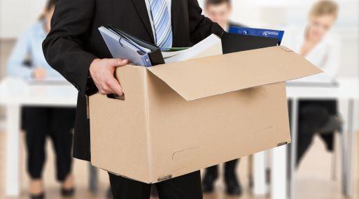 Según Ofisis, un solo error en el cálculo de la liquidación podría resultar perjudicial para trabajador y empleador.