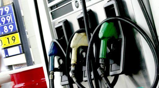 Opecu señaló que la baja de precios de combustibles es insuficiente.