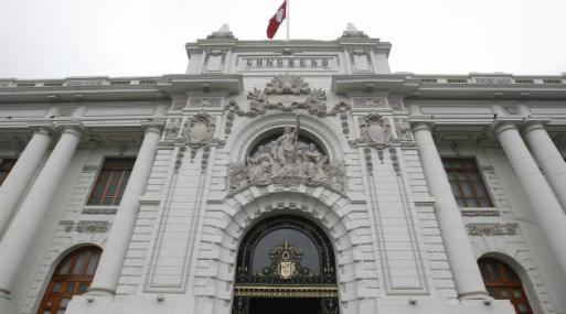 Faltan cinco días para que el Poder Ejecutivo presente ante el Congreso el proyecto de Ley del Presupuesto para el 2018