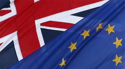"""El negociador jefe de la UE expresó recientemente sus """"dudas"""" sobre este marco. (Foto: Reuters)"""