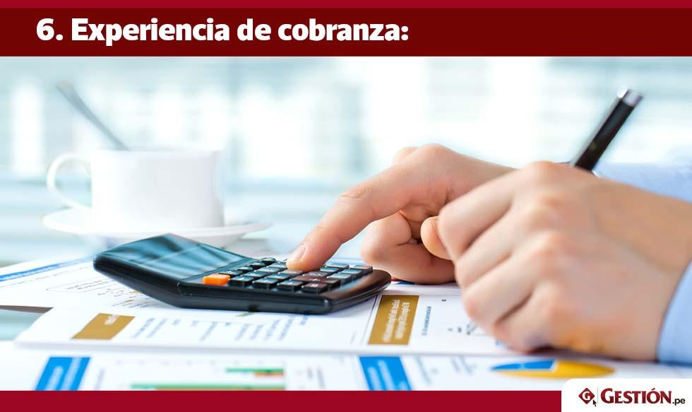 deuda, dinero, negocio, fotos, Cobranza