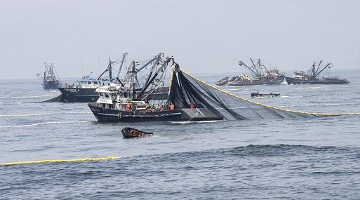 Aumento del presupuesto permitirá la adquisición de dos embarcaciones rápidas para reforzar el patrullaje en la zona norte del país. (Foto: USI)