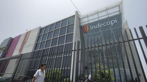 Indecopi multó a cuatro empresas de transporte terrestre de pasajeros. (Foto: USI)