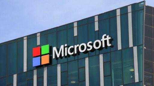 """El presidente de Microsoft, Brad Smith, publicó hoy un escrito en el blog de la compañía titulado """"Los 'dreamers' hacen más fuerte a nuestro país y a nuestras comunidades""""."""