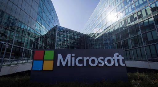 Microsoft lanzará Windows 10 el 17 de octubre. (Foto: AFP)
