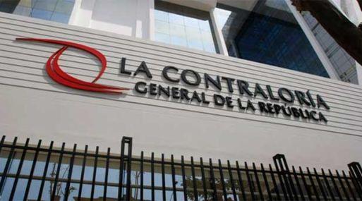 La Contraloría General inició un control simultáneo a las cuatro obras que se ejecutarán en Piura.