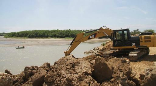 En los próximos días se iniciará el proceso de reconstrucción en esta región, priorizándose la ejecución de actividades en los ríos Tumbes y Zarumilla, para lo cual se ha establecido un presupuesto aproximado de S/. 108 millones.