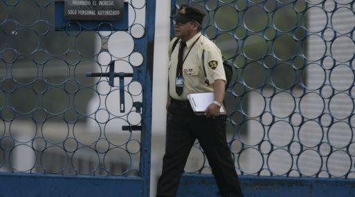 Según la Asociación de AFP, en el Perú habrían cerca de 150,000 vigilantes.
