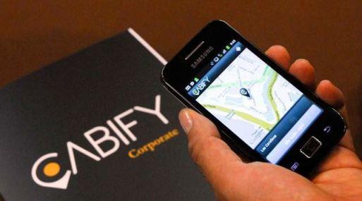 El pasado 21 de junio Cabify y Easy llegaron a un acuerdo en Brasil para unir sus operaciones en Uruguay.