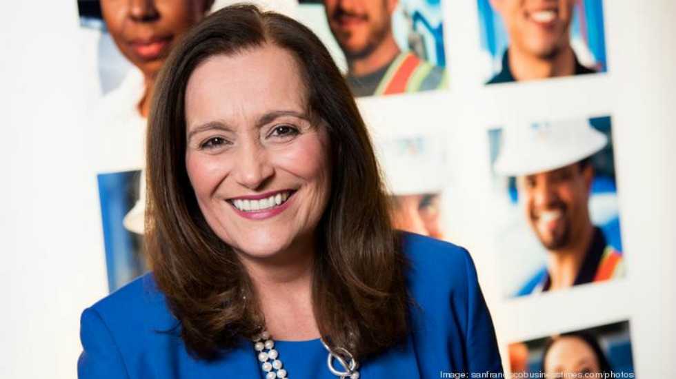 Time, mujeres emprendedoras, mujeres exitosas