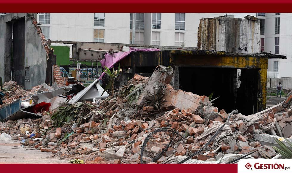desastres naturales, huracanes, fotos, Huracan Irma
