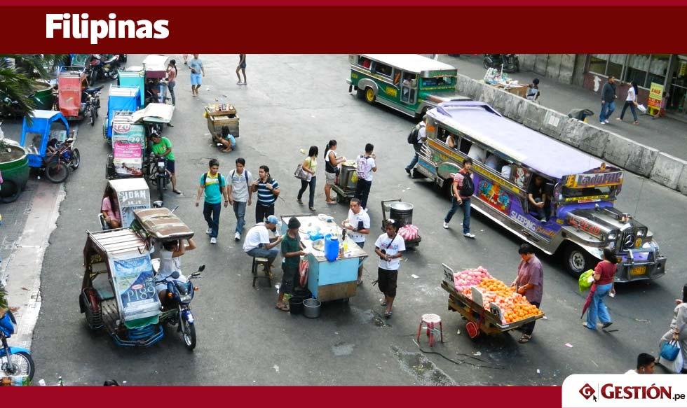 gasolinas, salarios, precios de combustibles, fotos