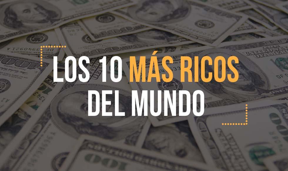 América Latina, lujo, dinero, ricos, fotos, mundo