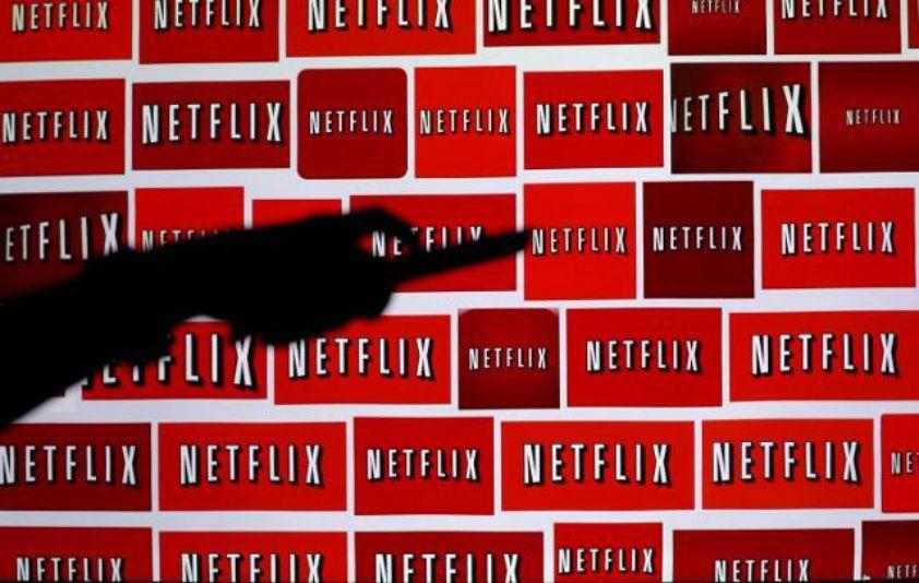 Netflix, series de televisión, fotos, series de Netflix