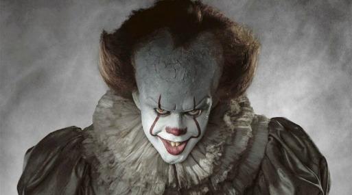 """""""It"""", con un presupuesto de producción de US$35 millones, superó las expectativas iniciales de Warner Bros."""