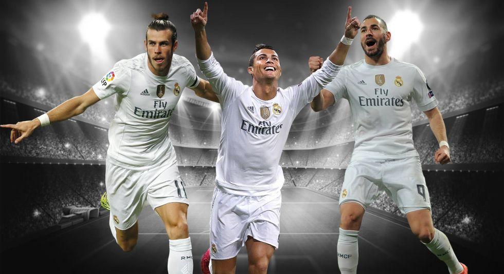 fútbol, Champions League, Neymar, futbolistas más caros, fotos