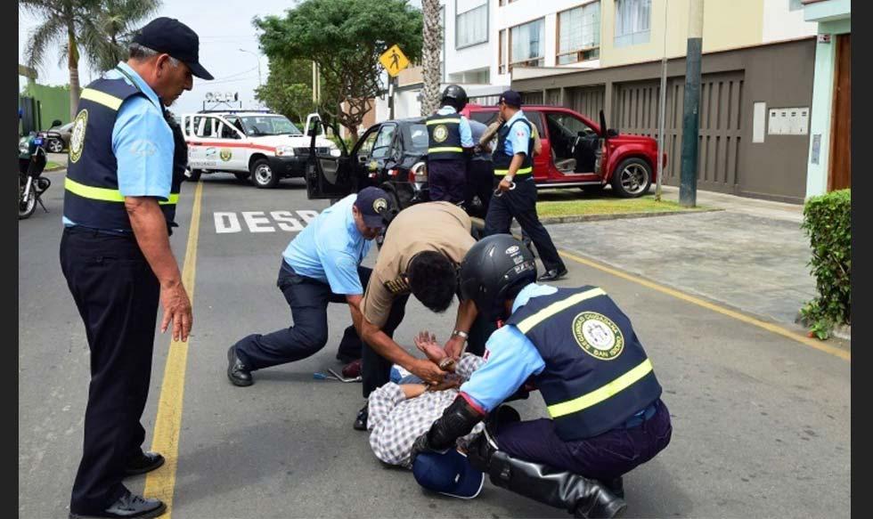 seguridad ciudadana, delincuencia, seguridad, fotos, robos