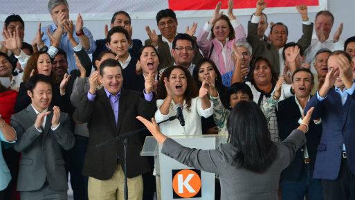 Jaime Saavedra, antecesor de Martens, fue censurado con 78 votos en la quincena de diciembre del año pasado (Foto: Andina).