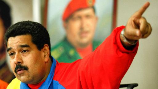 Desde que Maduro asumió el poder en 2013, las partes han intentado negociar en dos ocasiones (Foto: Reuters).