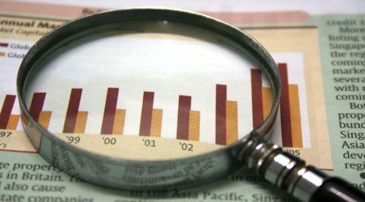 La repatriación de capitales es una oportunidad de crecimiento para la industria, según Fondos Sura. (Foto: Getty Images)