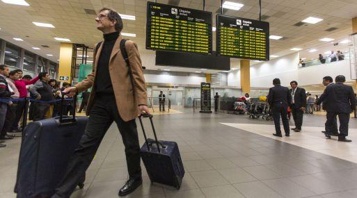 Según el Mincetur, la Asamble 130 del COI congregará a 2,500 visitantes extranjeros en Lima. (Foto: Difusión).