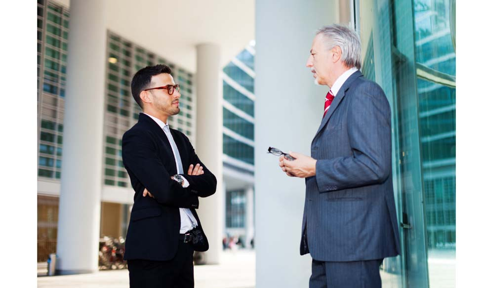 ejecutivos, comunicación efectiva, fotos, practicas, tacticas