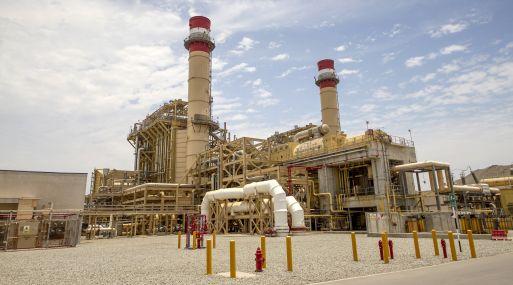 La generadora Fenix realizó su primera emisión de bonos en el mercado internacional por US$ 340 millones.