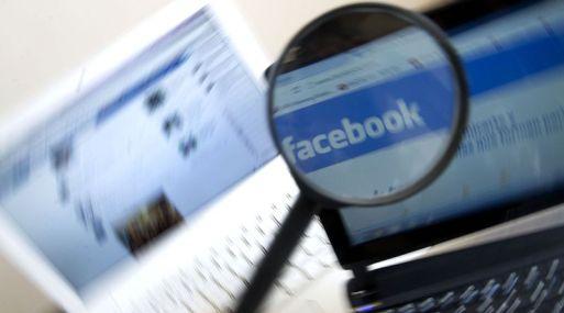 Facebook y Google juntas reciben el 77% de los ingresos por publicidad digital en los Estados Unidos.