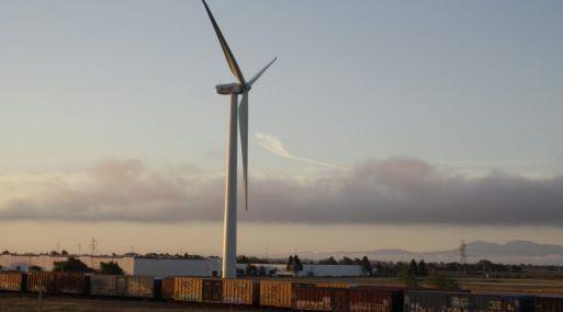 La medida es parte del plan de la cervecera de impulsar todas sus operaciones con energía renovable para el 2025.