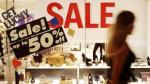 Día del Shopping: centros comerciales ofrecerán hasta el 70% de descuentos en productos - Noticias de la rambla