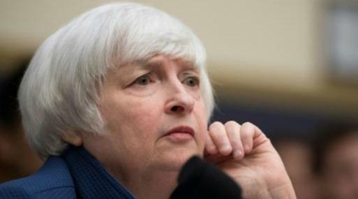 Desde que llegó a la Casa Blanca el 20 de enero, la administración Trump ha desmantelado las principales leyes que reglamentan el sistema financiero estadounidense, pues considera que perjudican el crecimiento. (Foto: AFP)