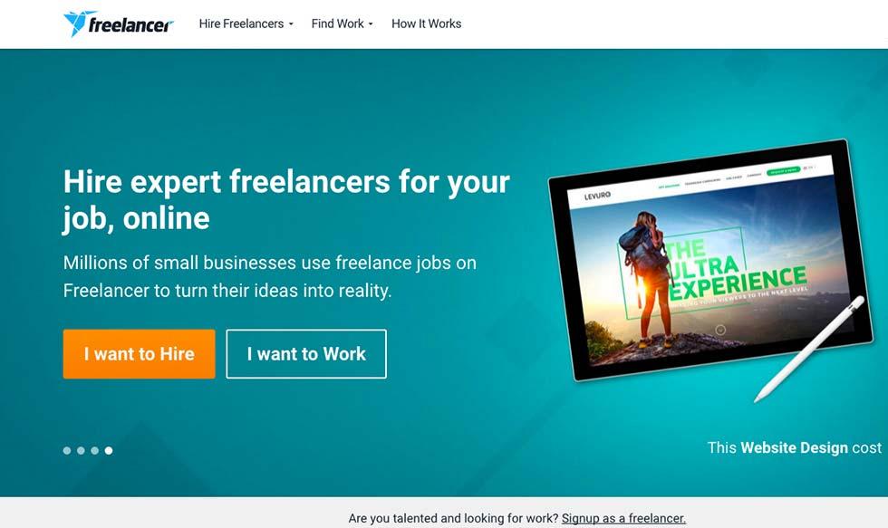 clientes, emprendedor, freelance, plataforma digital, fotos