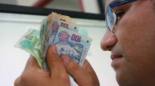 La SBS advierte otras modalidades de estafas para robar dinero. (Foto: USI)