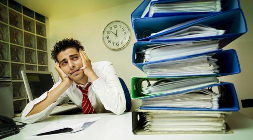 El éxito profesional tiene más que ver con la felicidad que con la idea del esfuerzo y el sacrificio.