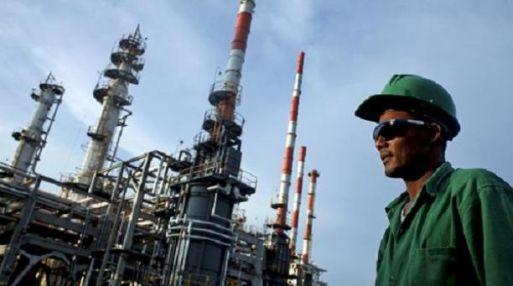La empresa invertirá hasta US$ 150 millones en la exploración petrolera de lotes en el mar del norte. (Foto: USI)