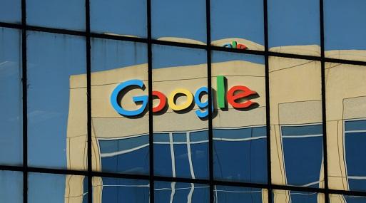 Google presentó en agosto un plan similar a la UE. (Foto: Reuters)