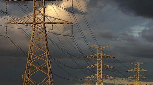 Carlos Temboury, country manager de Enel Peru, señaló que también cuentan con un compromiso con Anglo American para su proyecto Quellaveco, por una demanda estimada de 140 MW.